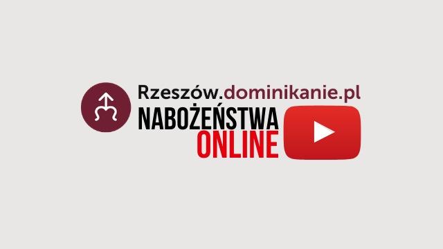 Obejrzyj on-line